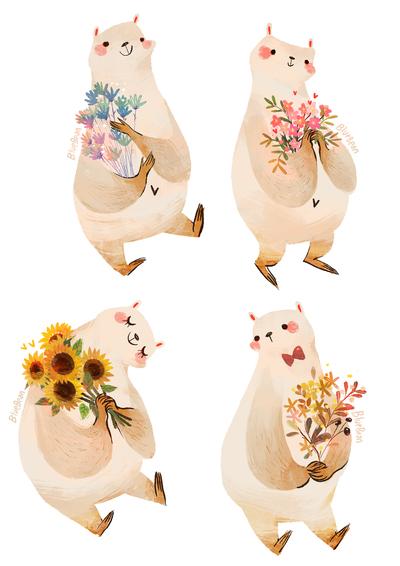 flower-bear-seasons-jpg
