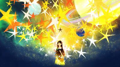 galaxy-girl-jpg