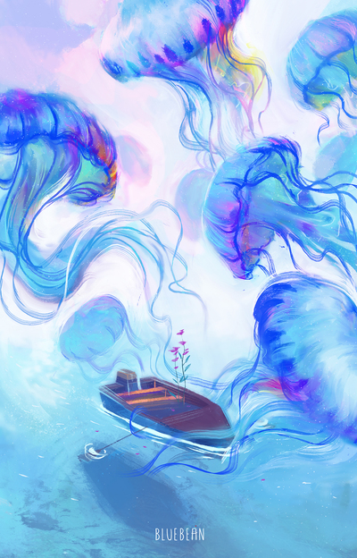 jellyfish-and-boat-jpg