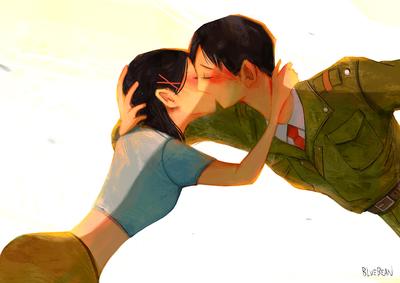 kiss-goodbye-jpg