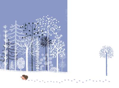 hedgehog-03-jpg