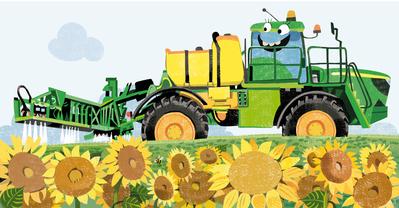 busymachines-tractors-02-jpg