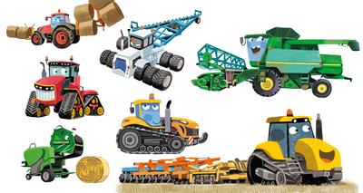 busymachines-tractors-03-jpg