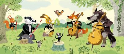 fox-01-jpg