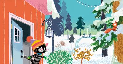 wintercats-04-jpg