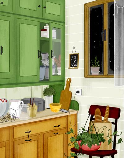 kitchen-jpg-4
