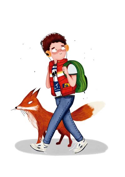 boy-and-foxlr-jpg