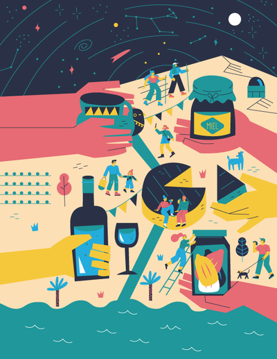 illustration-cover-png