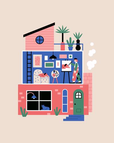 painter-house-jpg