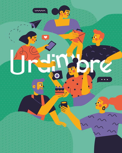 cover-urdimbre-ii-png