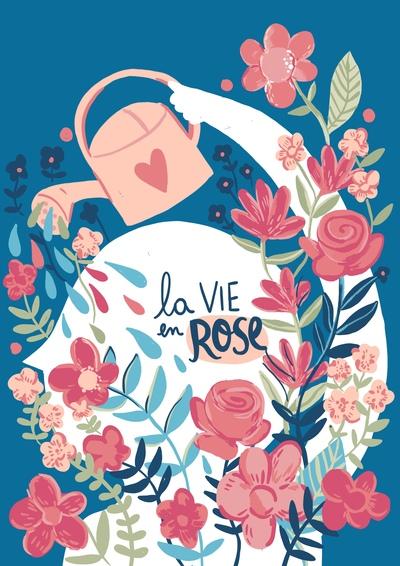 la-vie-en-rose-jpg