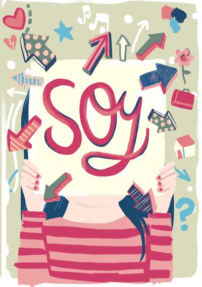 soy1-jpg