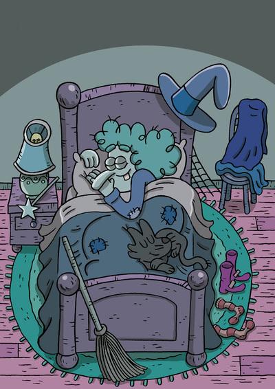 sleeping-witch-jpg-1