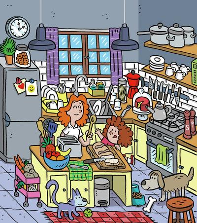 kitchen-jpg-7