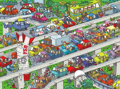 traffic-jam-jpg-1