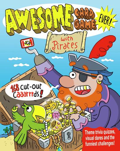 pirate-card-game-cover-jpg-1