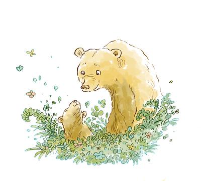 jon-davis-bears-01-copy-jpg