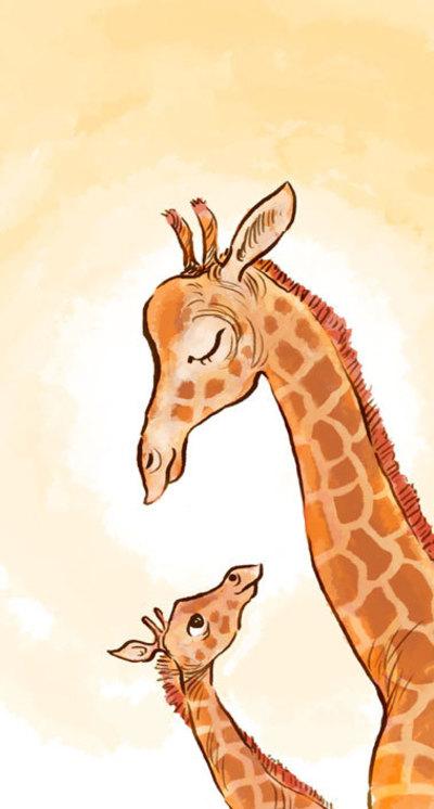 jon-davis-giraffes-01-copy-jpg