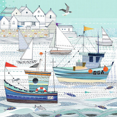 fishing-boats-1