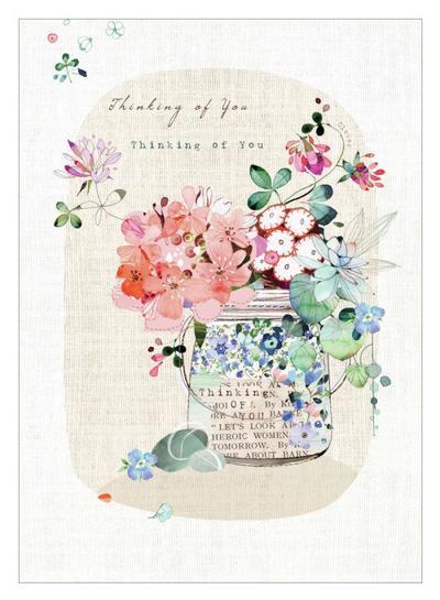 jar-floral