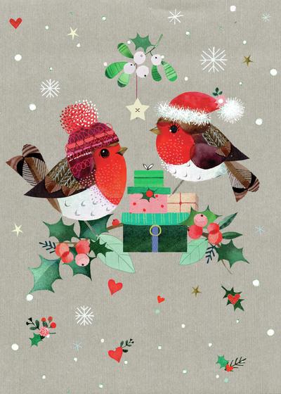 two-robins-jpg