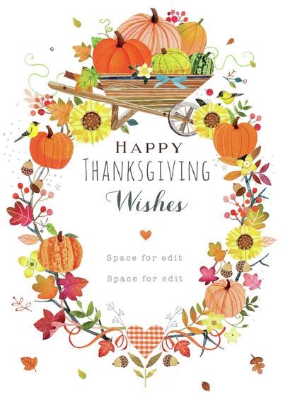 thanksgiving-pumpkin-cart-jpg