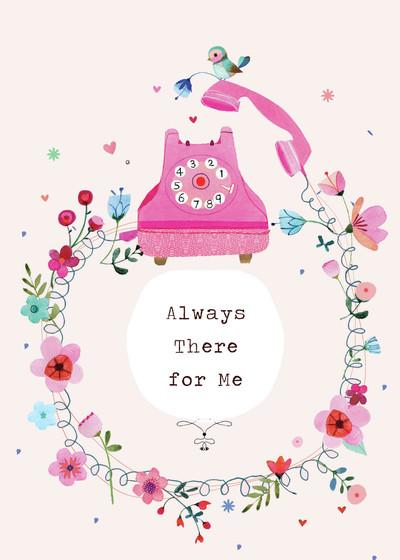 lynn-horrabin-telephone-floral-mother-s-day-special-friend-jpg