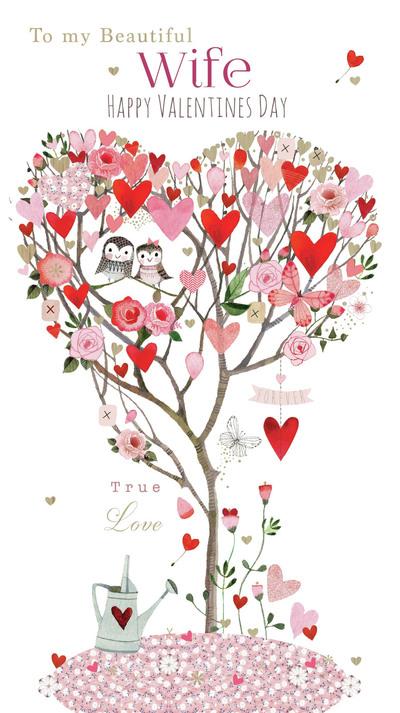 valentines-heart-tree-jpg