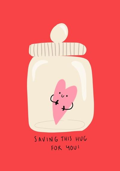 saving-this-hug