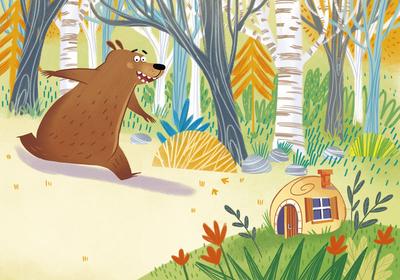 bear-house-2-jpg