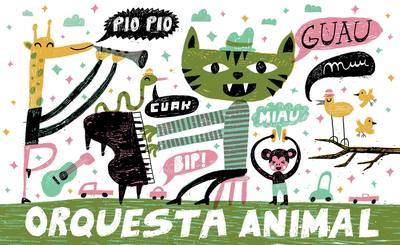 animalsandmusic-jpg