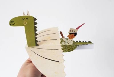 dragon-jpg-9