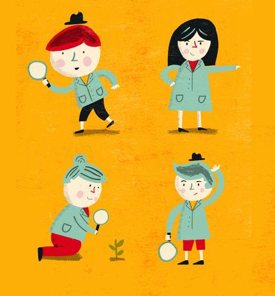 kids-jpg-6