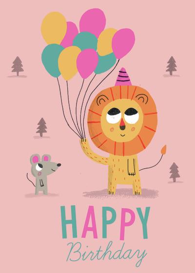 birthday-leon-jpg