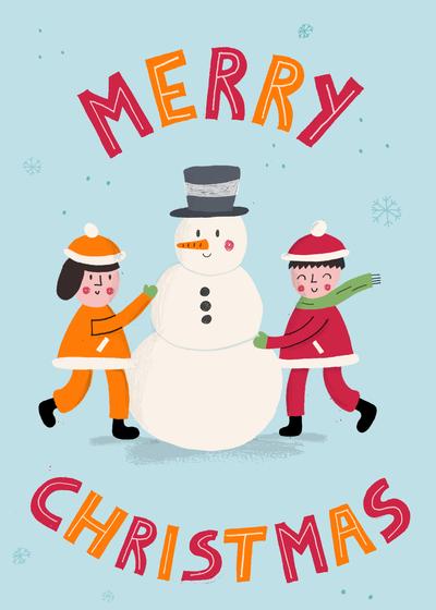 snowmancard-jpg