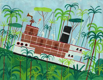 barco-jpg