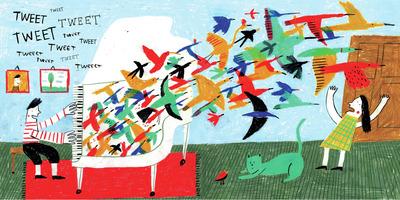 pianobirds-jpg