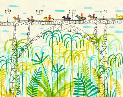 puente-jpg