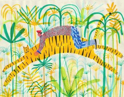 tigre-jpg