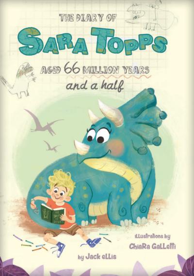 sara-topps-cover