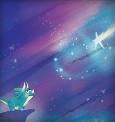stargazing-1