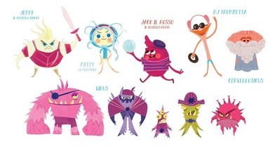 jack-il-rosso-characters-jpg