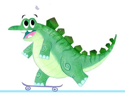 dinosaur-on-skate-jpg