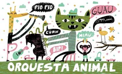 gato-670-jpg