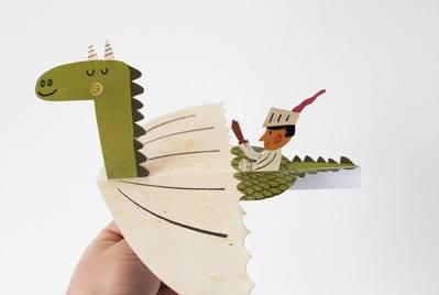 paperdragon-jpg
