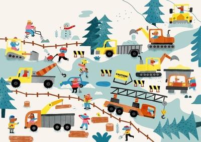 diggers-designs-2-7-3-670-jpg