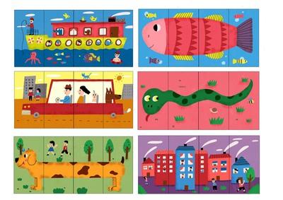 cards-jpg