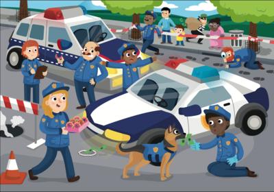 rebo-ed-myer-police-png