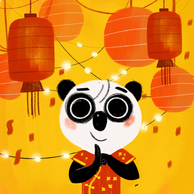 kung-fu-panda-jpg