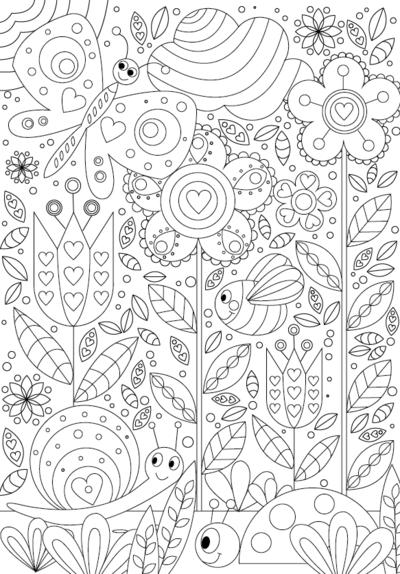 clarewilson-screen-shot-garden-colouring-in-png